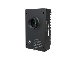 HPS-HSC5K / High Speed Industrial Camera / HYPERSEN