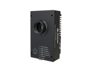 HPS-HSC2K / High Speed Industrial Camera / HYPERSEN